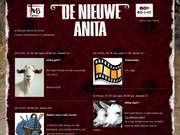 De Nieuwe Anita