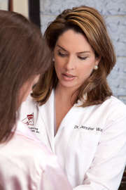 Jennifer L. Walden MD, PLLC - Aesthetic Plastic Surgery