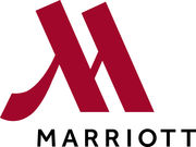 Marriott Chicago at Medical District/UIC Photo