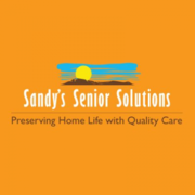 Sandy'€™s Senior Solutions