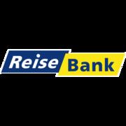 ReiseBank AG - Zentrale Photo