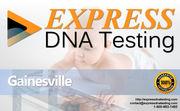 Express DNA Testing