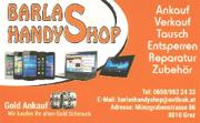 Barlas HandyShop