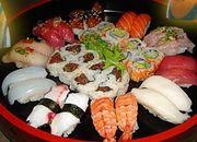 Masa Sushi Japanese Fusion Photo