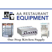 AA Restaurant Company Photo