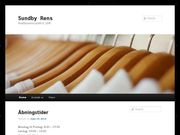Sundby Rens
