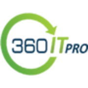 360 IT Professionals