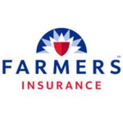 Farmers Insurance - Carlos Gonzalez Photo