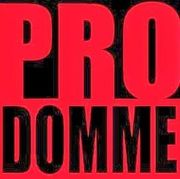Pro Domme