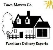 Town Movers