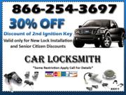 Auto Locksmith in Orlando,FL