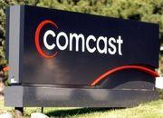 Comcast Orlando