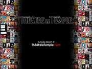 Théâtre Le Temple