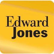 Edward Jones - Financial Advisor: Jason P Powell Photo