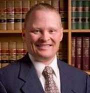 John Davis PLLC Attorney At Law