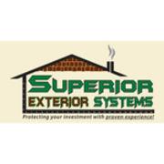Portland Superior Exterior Systems Photo