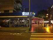 Barclay Rotterdam Brasserie