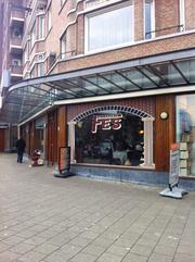 Nieuw Fes Bakkerij