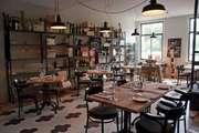 Restaurant La Enoteca