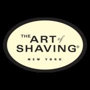 The Art of Shaving Photo