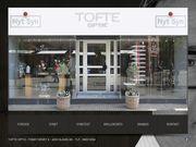 Tofte Optic