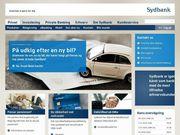 Sydbank - 22.11.13