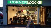 Corner Food
