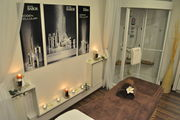 BABOR Institute & Shop - Autoryzowany instytut kosmetyczny, kosmetyki Babor - sklep