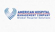 American Hospital Management Company