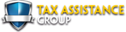 Tax Assistance Group - Washington