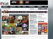 ATV Privat-TV Services