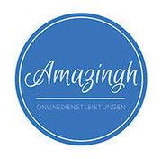 JS Amazingh GmbH