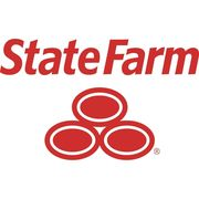 Suzanne Cork - State Farm Insurance Agent
